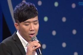 """Trấn Thành thể hiện giọng hát ngọt ngào qua ca khúc """"Độ ta không độ nàng"""""""