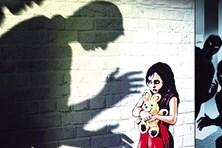 Khởi tố Bí thư Đoàn phường nghi dâm ô trẻ em