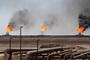 Giá xăng dầu hôm nay 24.6: Tăng khi căng thẳng Trung Đông sôi sục