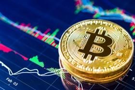 Giá tiền ảo 25.6: Bitcoin phá đỉnh 11.100 USD, tâm lý phấn khởi ngập sàn