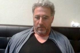 Sếp nhà tù Uruguay mất chức vì trùm ma túy khét tiếng Italia vượt ngục