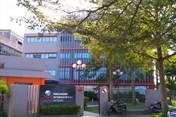 Trường Quốc tế Singapore Đà Nẵng bị phụ huynh tố lạm thu phí đặt cọc