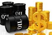 Giá xăng dầu hôm nay 1.7: Giá dầu bất ngờ tăng vọt
