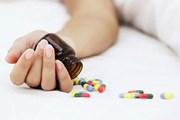 Nữ cán bộ Phòng Giáo dục và Đào tạo tự tử tại nhà riêng