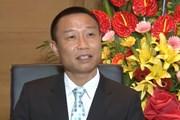36.000 người dính bẫy đa cấp Thăng Long Group, bị chiếm đoạt 706 tỉ