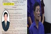 Pháp luật 24h: Vụ gian lận điểm thi, Giám đốc Sở GDĐT Sơn La có vai trò gì?