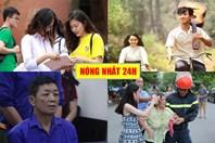 Nóng nhất 24h: Các trường đại học ở Hà Nội bắt đầu công bố điểm chuẩn