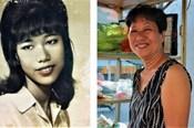 Làm sao cựu binh Mỹ tìm được mối tình đầu ở Việt Nam chỉ trong 1 ngày?