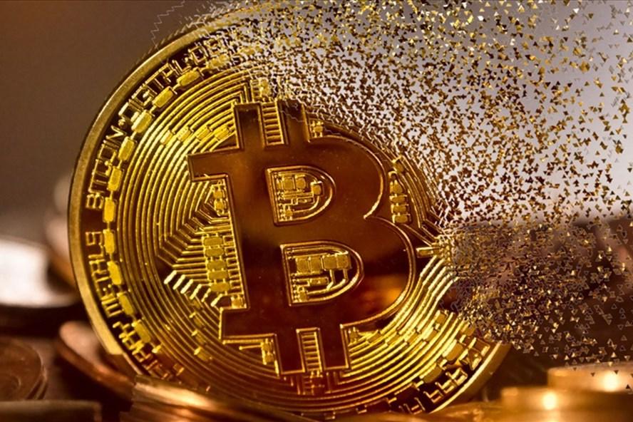 Giá tiền ảo hôm nay (15.7): Giá tiền ảo tăng giảm  trên toàn thị trường. Ảnh BTC