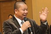 """Công ty của ông Lê Phước Vũ """"khởi sắc"""" sau khi đóng cửa gần 400 chi nhánh"""