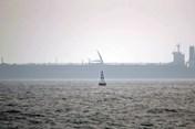 Thêm tàu chở dầu mất tích bí ẩn ở Vùng Vịnh, mọi mũi dùi chĩa vào Iran