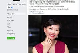 Shark Linh: Phụ nữ cần tự tạo hạnh phúc cho riêng mình