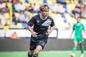 Lịch thi đấu của Công Phượng ở CLB Sint-Truidense tại giải VĐQG Bỉ