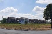 Vụ thu hồi đất làm khu công nghiệp thành khu đô thị: Vẫn thưa kiện kéo dài