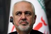 """Ngoại trưởng Iran cảm ơn vì được Mỹ coi là """"mối đe dọa lớn"""""""