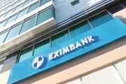 Siêu lừa đảo tìm cách rút 500 triệu đồng tại Eximbank bị bắt giữ
