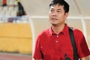 """HLV Hữu Thắng lên tiếng về chuyện """"một ông chủ nhiều đội bóng"""""""