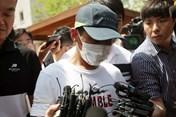 10.000 chữ ký đòi Nhà Xanh xử nghiêm người chồng Hàn bạo hành vợ Việt