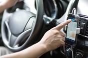 Taxi truyền thống muốn chuyển sang mô hình công nghệ, Grab phản ứng gì?