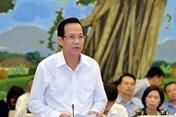 33% lao động Việt Nam tại Hàn Quốc tự ý bỏ ra ngoài làm việc