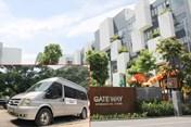 Giáo dục 24h: Thực hư thông tin lái xe trường Gateway tử vong