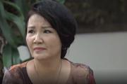 Về nhà đi con tập 79: Bà Giang thất vọng tràn trề về sự tham lam của Thư
