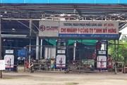 """""""Mắc kẹt"""" Trịnh Sướng, 172.000 lít xăng Công an tỉnh Sóc Trăng gửi khó đòi"""