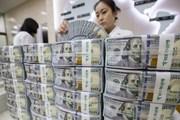 Tỷ giá ngoại tệ 24.8: Chủ tịch Fed phát đi tín hiệu mới, USD chao đảo