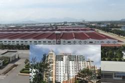 """TP.HCM: Điểm mặt những dự án nghìn tỷ bị """"bỏ hoang"""""""