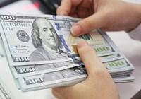 Tỷ giá ngoại tệ 26.8: Nóng thương chiến Mỹ Trung, USD giảm, vàng tăng mạnh