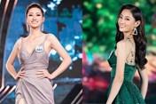 Mẹ Tân Hoa hậu Miss World Việt Nam 2019: Không đồng ý con vào showbiz