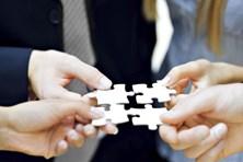 Thành viên công ty không góp vốn theo cam kết giải quyết thế nào?