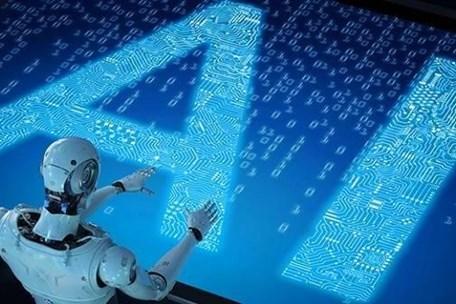 Trí tuệ nhân tạo AI ở Việt Nam: Đầy mới mẻ và hot tuyển sinh
