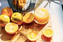 Người có bệnh gì nên kiêng ăn cam để không nguy hiểm cho sức khỏe?