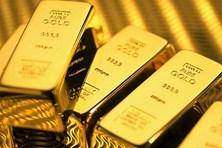Giá vàng hôm nay 9.8: Tiếp tục tăng, nên mua vào hay bán ra?