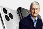 Ra mắt iPhone mới, Apple làm gì để đáp lại mong chờ của người dùng?