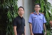 Vụ Gateway: Gia đình nạn nhân đề nghị triệu tập bà Nguyễn Bích Quy