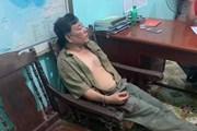 Kẻ truy sát gia đình em gái ở Thái Nguyên từng là PGĐ công ty xi măng
