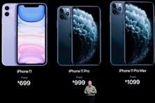 """""""Apple không nên được khen ngợi"""" nhưng sao iFans vẫn cứ """"cam chịu""""?"""