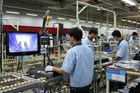 Kinh nghiệm từ phát triển công nghiệp hỗ trợ của Nhật Bản