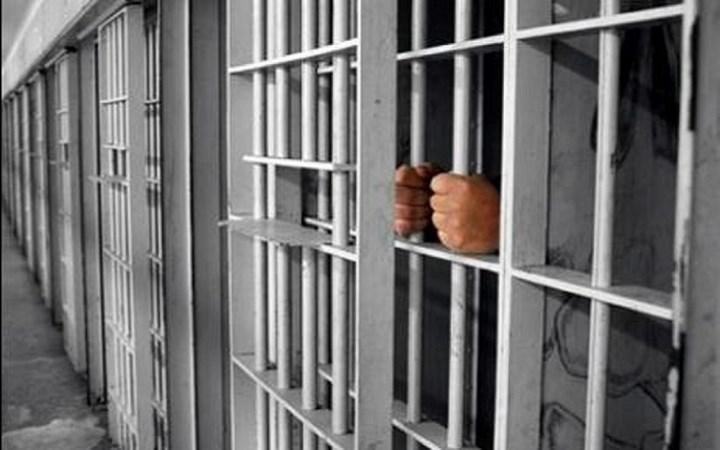 Quản giáo để nữ phạm nhân bỏ trốn khỏi nơi giam giữ