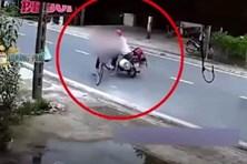 Nam Định: Xác định danh tính người đàn ông chặn đường, sàm sỡ bé gái