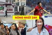 Nóng nhất 24h: Khám xét công ty con của địa ốc Alibaba