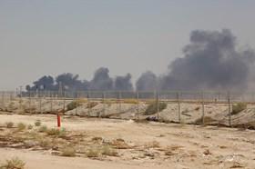 Nhà máy dầu của Saudi Arabia bị tấn công: Đòn hiểm