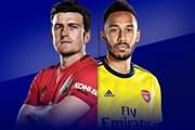 Man United vs Arsenal: Bao giờ cho đến... ngày xưa