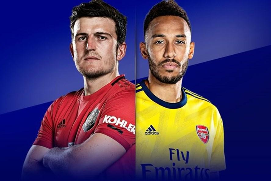 Ảnh: Sky Sports.
