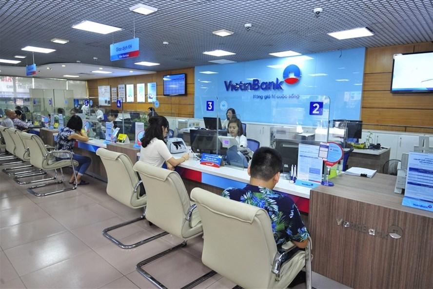 VietinBank phát hành thành công 4.000 tỉ đồng trái phiếu đợt 1 năm 2019