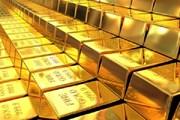 Giá vàng hôm nay 5.9: Ồ ạt bán tháo, vàng vẫn neo cao trên đỉnh 6 năm