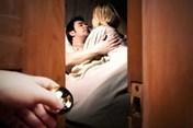 Đau đớn khi phát hiện bạn thân ngoại tình với chồng để trả thù