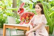 Diễn viên Quỳnh Nga: Phụ nữ phải biết sống vui vẻ, ngã ở đâu đứng dậy ở đó
